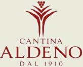 Cantina Aldeno