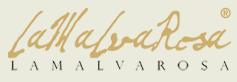 La Malvarosa