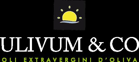 Logo Ulivum