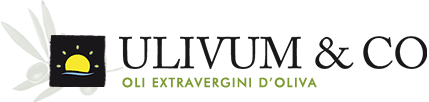 Ulivum & Co.
